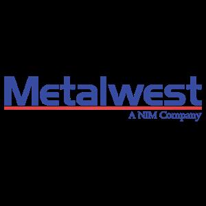 Metalwest