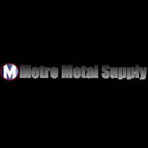 Metro Metal Supply