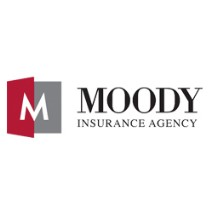 Moody Insurance Agency, Inc.