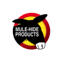 Mule-Hide Products Co, Inc