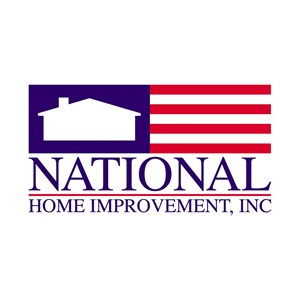 National Home Improvement, Inc.