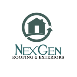 NexGen Construction, LLC