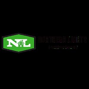Northern Lights Exteriors