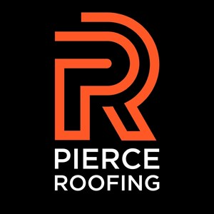 Brian Pierce Roofing