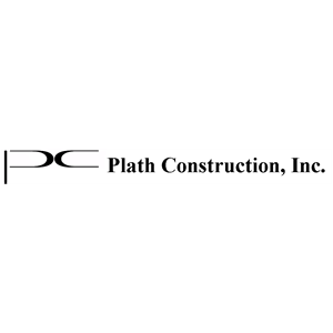 Plath Construction, Inc.