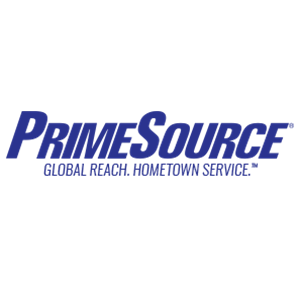 PrimeSource Building Products, Inc.