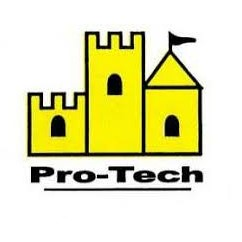 Pro-Tech Roofing Systems