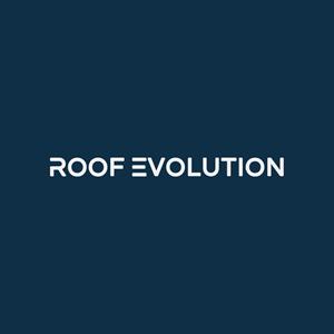 Roof Evolution, LLC