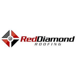 Red Diamond Roofing, Inc