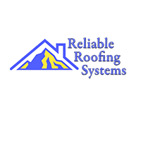 Reliable Roofing Systems