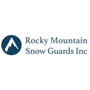 Rocky Mountain Snow Guards