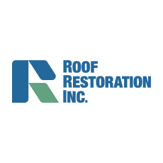 Roof Restoration Inc