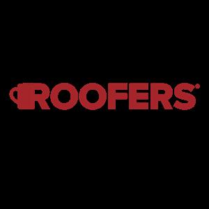 RoofersCoffeeShop®