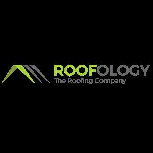Roofology