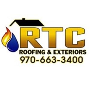 RTC Roofing & Exteriors, LLC