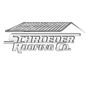 Schroeder Roofing, Inc.