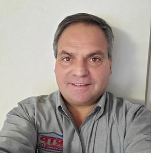 Scott Ponzio