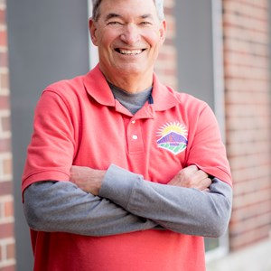 Gary Nickell