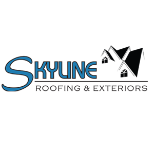 Skyline Roofing & Exteriors, Inc.