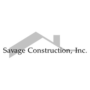 Savage Construction Inc.