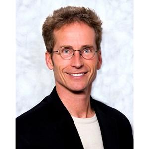 Steve Becker