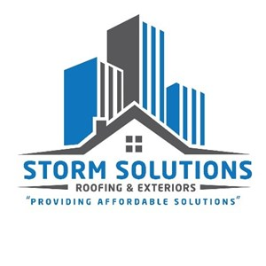 Photo of Storm Solutions Roofing & Exteriors