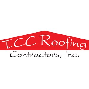 TCC Roofing Contractors, Inc.