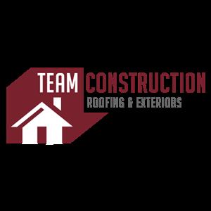 Team Construction Services, Inc.