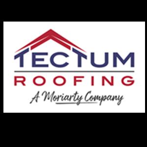 Tectum Roofing