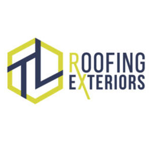 TL Roofing