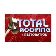 Total Roofing