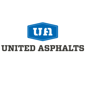 United Asphalts, Inc.