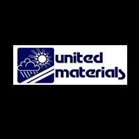 United Materials, LLC.