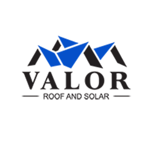 Valor Roof and Solar, Inc