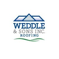 Weddle and Sons Roofing of Denver