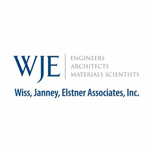 Wiss Janney Elstner Associates Inc Colorado Roofing