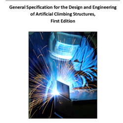 General Specification for Design and Engineering of ACS's