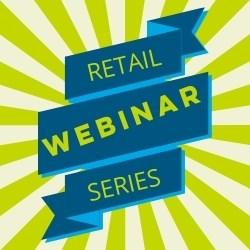 [Retail Webinar Series] Four-Part Package