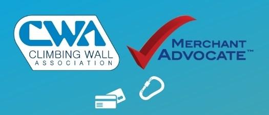Merchant Advocate Product Presentation