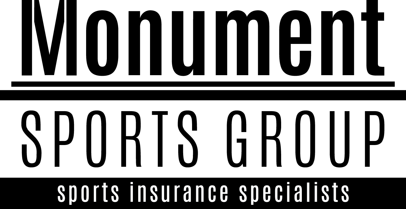 Monument Sports Group