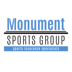The Monument Sports Group