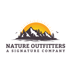 Nature Outfitters