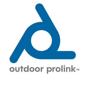 Outdoor Prolink