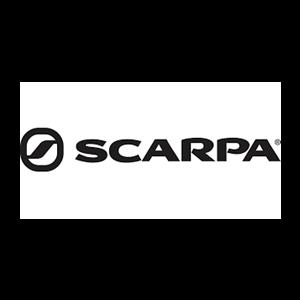 Scarpa North America