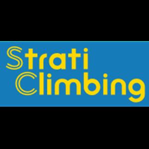 Strati Climbing