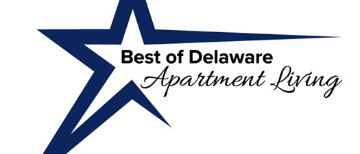 Best of Delaware Apartment Living Awards Nomination Submission's