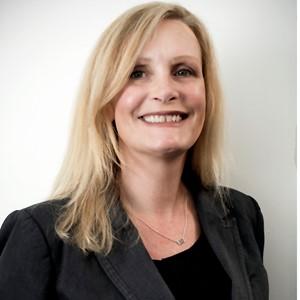 Anne Marie Hobson