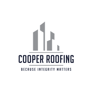 P. Cooper Roofing, Inc.