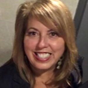 Debbie Durso
