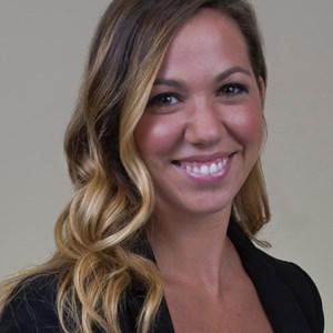 Nikki Giouros